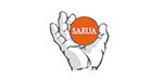 Clinica Sarua